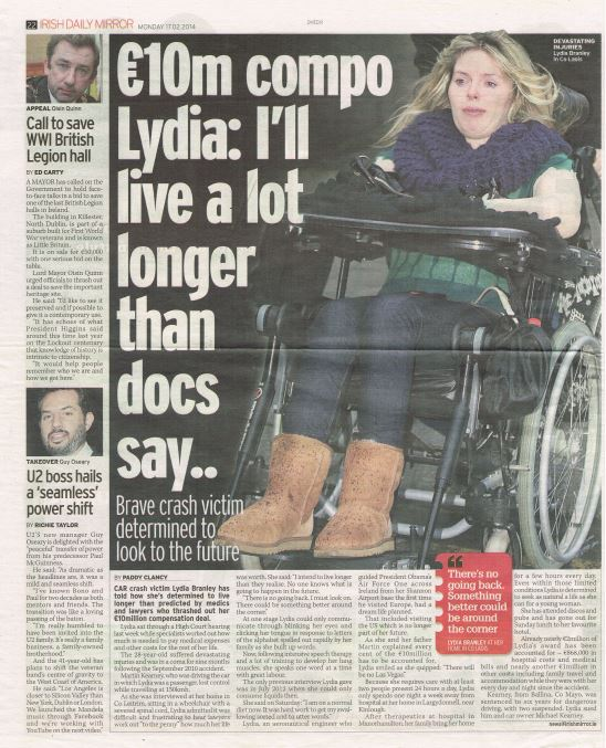 lydia-branley-case-irish-daily-mirror-17.02.14