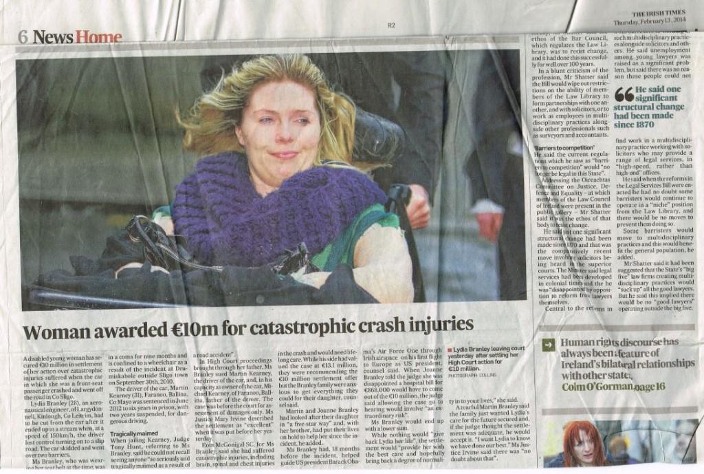 lydia-branley-case-irish-times-13.02.2014
